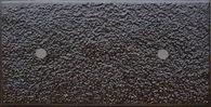 Форма для фасадной плитки №12 Размеры: 500х250х20 мм, (8 шт/м2)