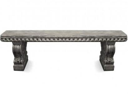 Формы для столов и скамеек